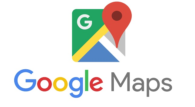 NTC to launch new Google Maps facility | Siyatha News - English