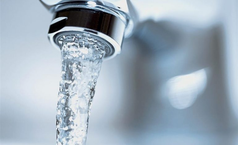 Rs 2,000 million for Supply of drinking water to the Jaffna